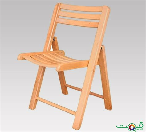 Chairs Price In Pakistan by Meer S Interior Folding Chairs For Sale Buy Onlineprices