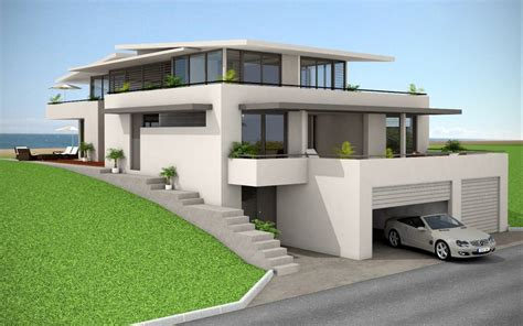 european housing design brick house facades american modern house design european