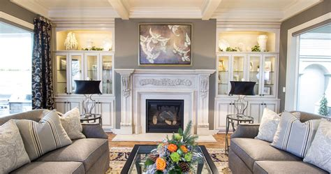 portland interior designer interior design services in
