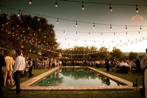 9 amazing ideas for outdoor party lighting certified splendid actually backyard party lights