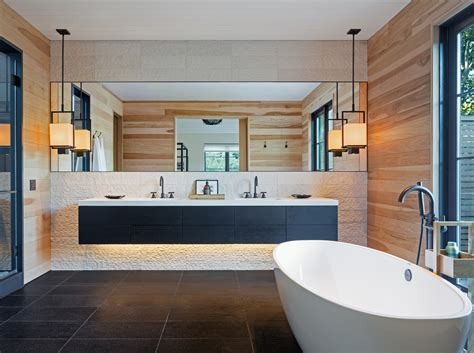 hcg bathroom top bathroom design trends for building design apinfectologia