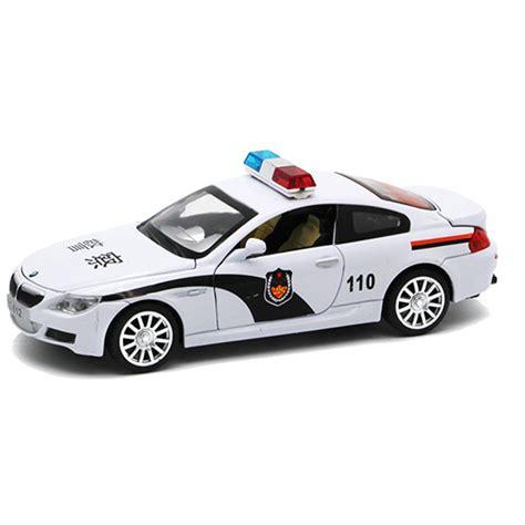 Miniatur Motor Bmw R1200gs Diecast Asli Ori Maisto bmw diecast modellen beoordelingen winkelen bmw diecast modellen beoordelingen op