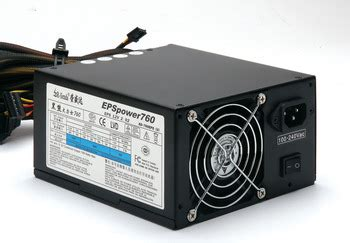 psu it service desk psu 600w pc desktop power supply desktop power supply