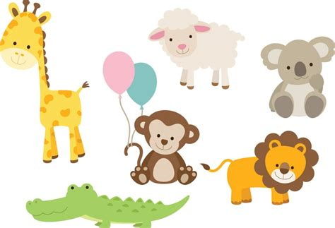 printable animal pictures for nursery baby nursery decor spectacular baby animals for nursery