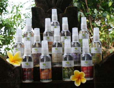 Bali Ratih Mist Product bali ratih mist