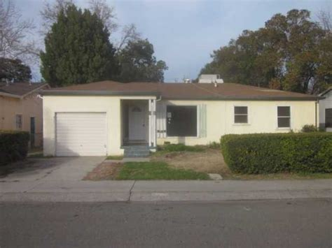 houses for sale in yuba city ca 911 bridge st yuba city california 95991 detailed property info reo properties and