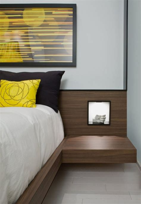 modern side tables for bedroom modern house interior in white and black theme trinity bellwoods town homes interior home