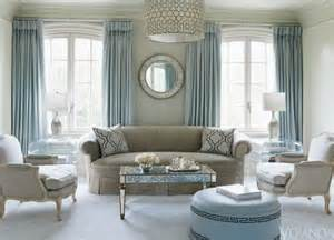 Taupe Living Room 17 Best Ideas About Taupe Living Room On Pinterest