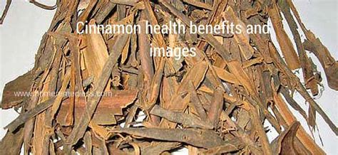 Cinnamon Dalchini Based Home Remedies by Cinnamon Health Benefits And Images