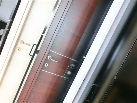 porte ignifughe porte interne in legno laccate laminate imperia porte