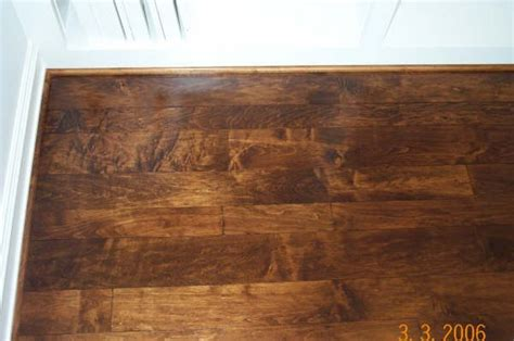 10 best images about stained maple on maple