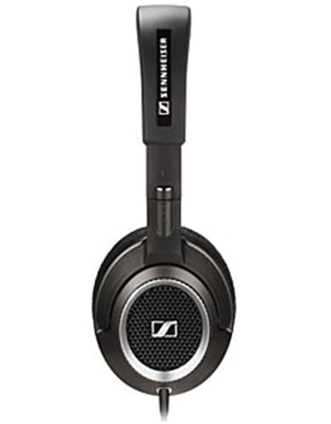 Sennheiser Hd239 Headset Hd 239 Headphones Senheiser Headphone sennheiser hd 239 headphones black price in pakistan