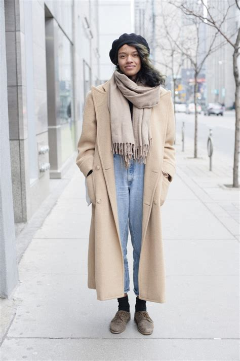 21 toronto style that prove winter can