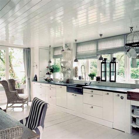 imágenes y muebles urbanos s a de c v cocinas blancas con un toque de color decoradoras decocasa