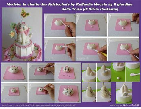 Fondant Cake Bisa Custom Model 6 486 besten fondant bilder auf anleitungen biskuit und fondant torten