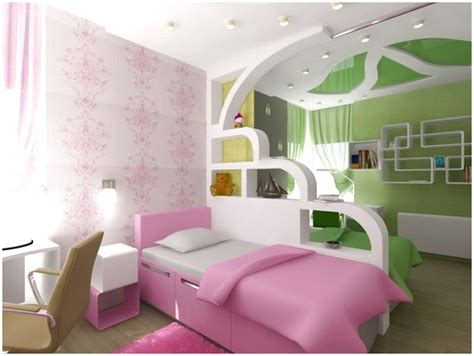 girl and boy bedroom ideas comfortable white nuance girl and boy shared bedroom