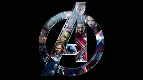avengers images hd the avengers hd wallpaper your geeky wallpapers