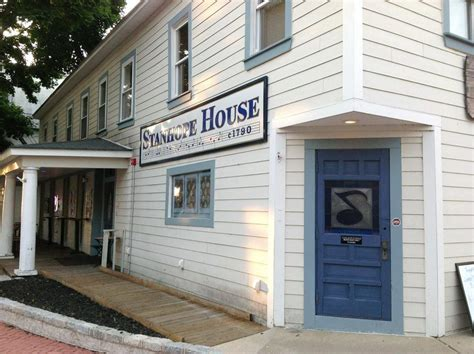 stanhope house events stanhope house events 28 images tickets to gemini stanhope house in stanhope nj