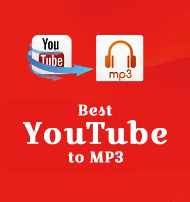 download mp3 songs from youtube to mobile best youtube to mp3 downloader online mobile desktop