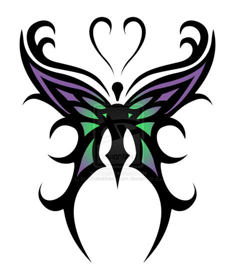 tattoo designs simple butterfly purple butterfly tattoo meaning tattoos designs for