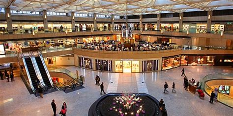 new year hong kong shops open is hong kong losing its lust for luxury
