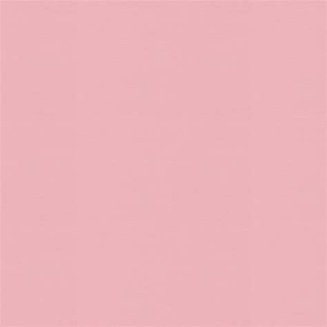 pink coral color pink and coral bedding light coral blush pink coral light
