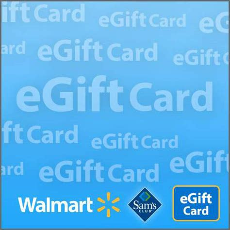 Walmart E Gift Cards Online - just 4 you walmart egift card walmart com
