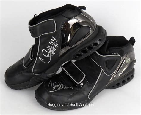 chris webber basketball shoes chris webber shoes shoes for yourstyles
