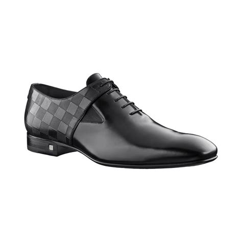 25 best ideas about cool mens shoes on s