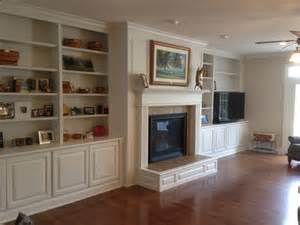 Custom Bookshelves Custom Bookshelves Artisan Interiors And Builders