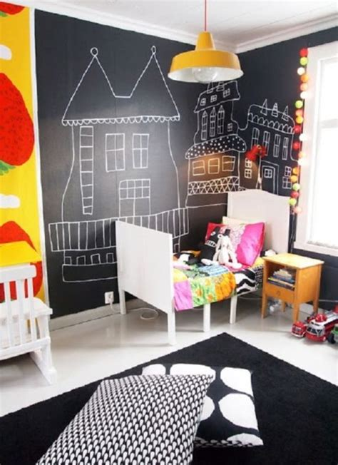 chalkboard paint bedroom ideas 50 chalkboard wall paint ideas for your bedroom