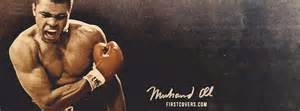 muhammad ali cover hd wallpapers