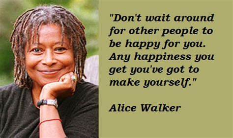color purple quotes you black you walker quotes