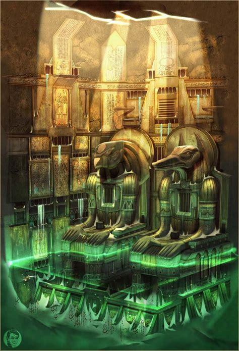 sanctuary of scion sanctuary of the scion characters lara