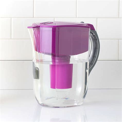 colorful kitchen appliances colorful kitchen appliance with purple ideas