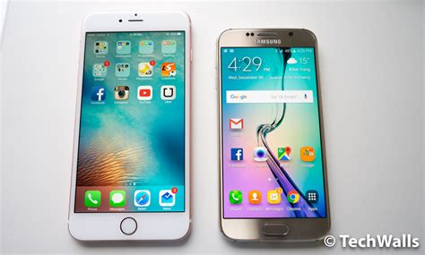 i iphone 6s plus apple iphone 6s plus a1634 sim free review