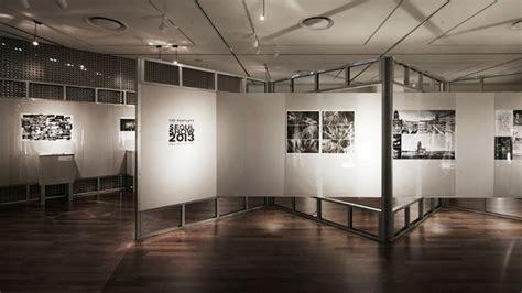 design brief art gallery bartlett seoul show 2013 exhibition by atelier archi