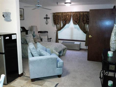 2 bedroom apartments denton tx one bedroom apartments denton one bedroom carriage house