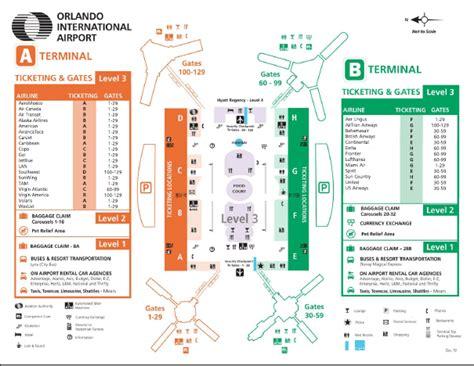 tips  choosing  shuttle service  orlando airport