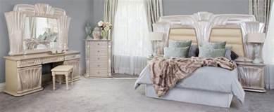 bedroom suites furniture bedroom suites