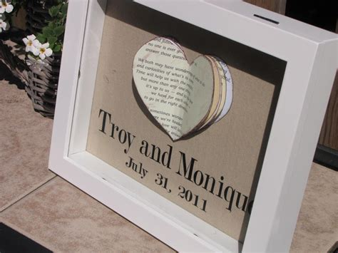 Wedding Gifts by Personalized Wedding Gifts Clean And Scentsible