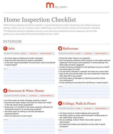 120 best home inspection tips images on home