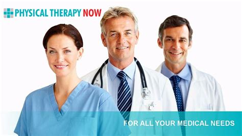 therapy miami fl physical therapy now in miami fl 33142 chamberofcommerce