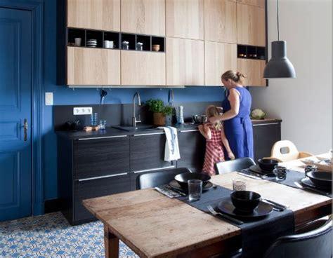 id馥s r駭ovation cuisine relooker cuisine en bois excellent repeindre les meubles