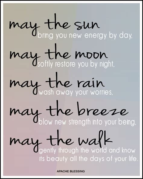 wedding quotes american american quotes for wedding quotesgram