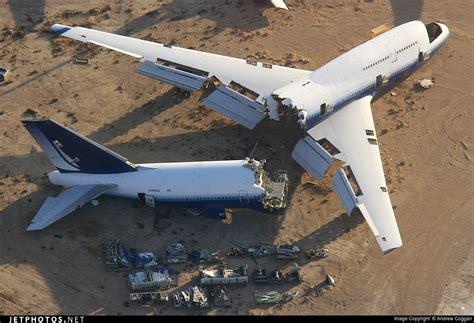 where airplanes retire flightradar24 blog