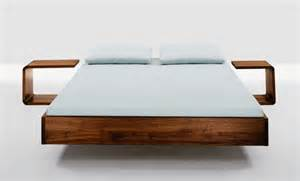 simple bed design stylehomes net
