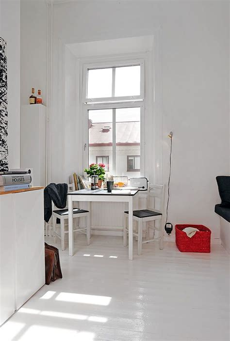 furnishing an apartment la d 233 co du petit appartement un challenge agr 233 able