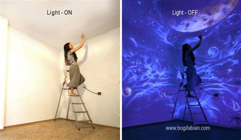 how to do wall painting designs yourself 3d diy wall painting design ideas to decorate home