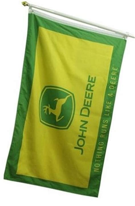 Pelung Buaya Gator Ride On Pool F Promo 70 best images about deere